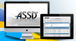 ASSD Channel Manager